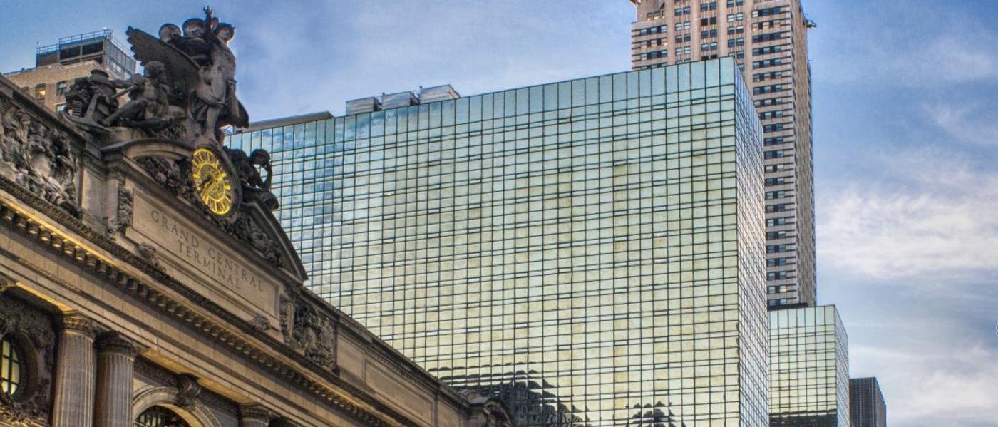 _GrandHyattNewYork_MidtownEast_Manhattan_NYC_Courtesy_NEW-EXTERIOR