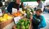 Farmers-Market_SLO-CAL
