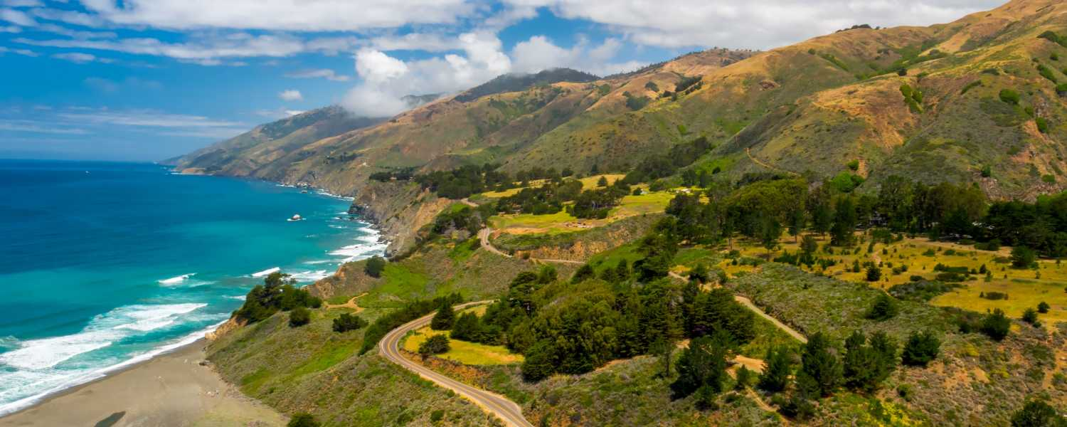 Highway-1-Aerial_Credit-Highway-1-Discovery-Route