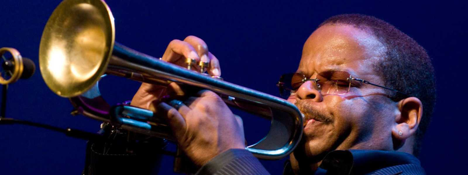 Clifford Brown Jazz 3