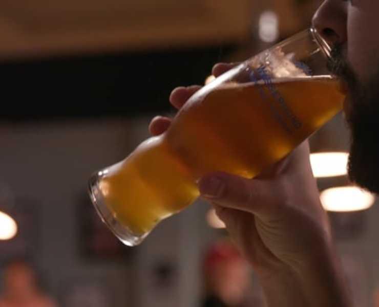 SV: Taste - Breweries & Tours
