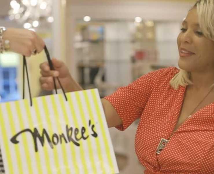 SV: Explore - Shopping