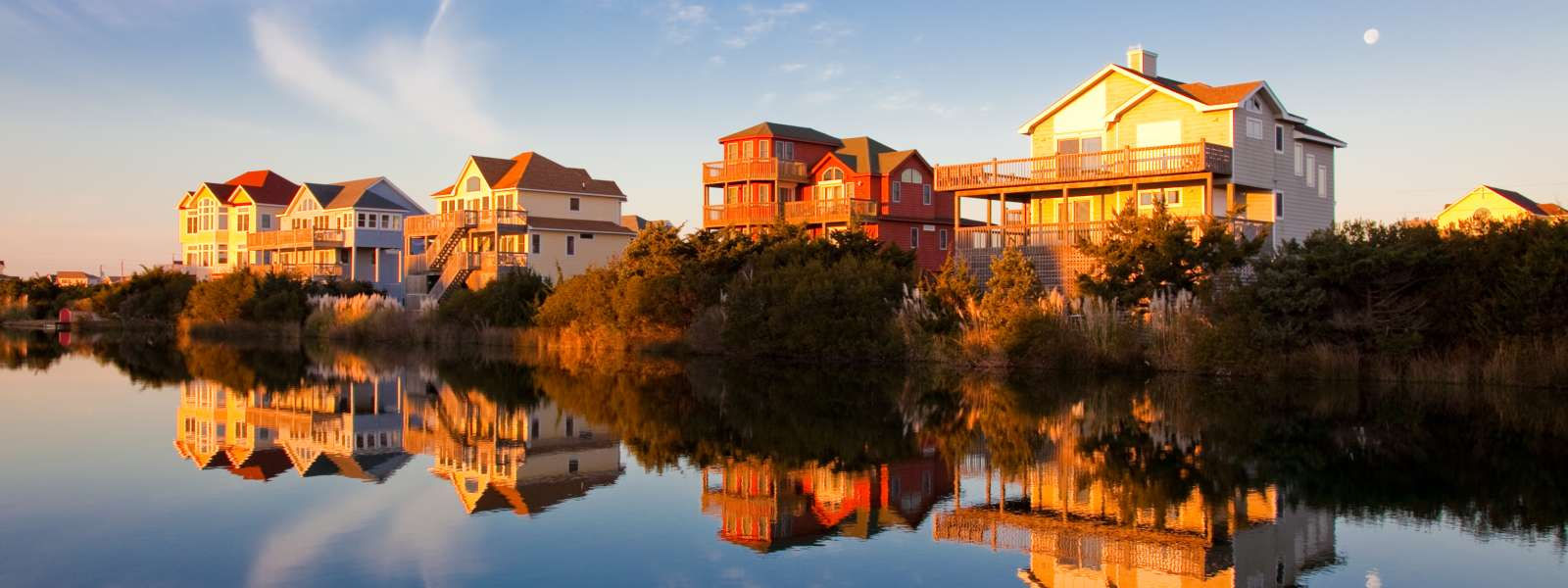 shores southern rentals cottages realty vacation home outer banks