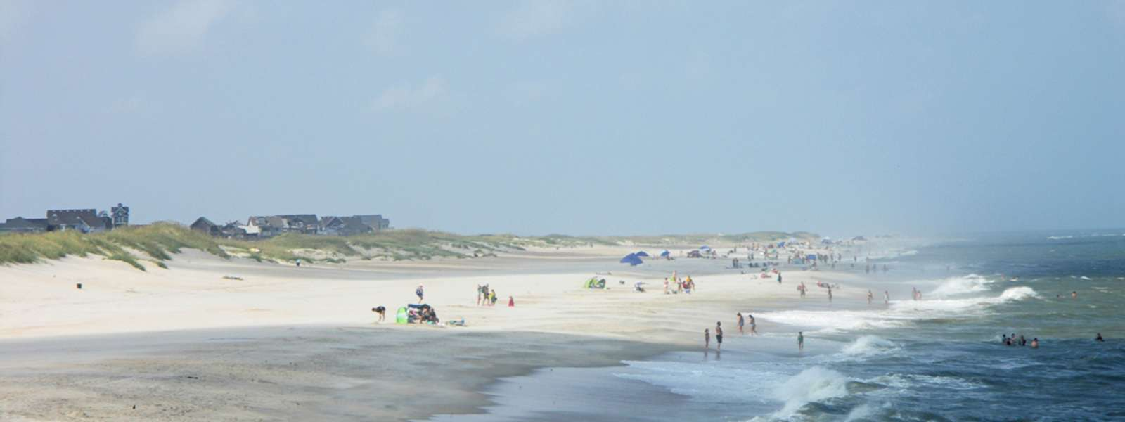 Tips for staying safe at the beaches on the outer banks nvjuhfo Gallery