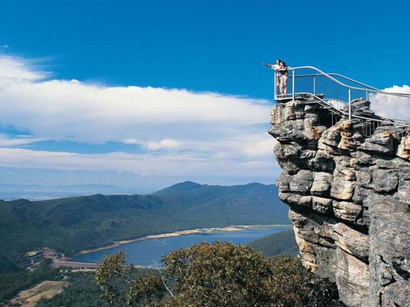 The-Grampians