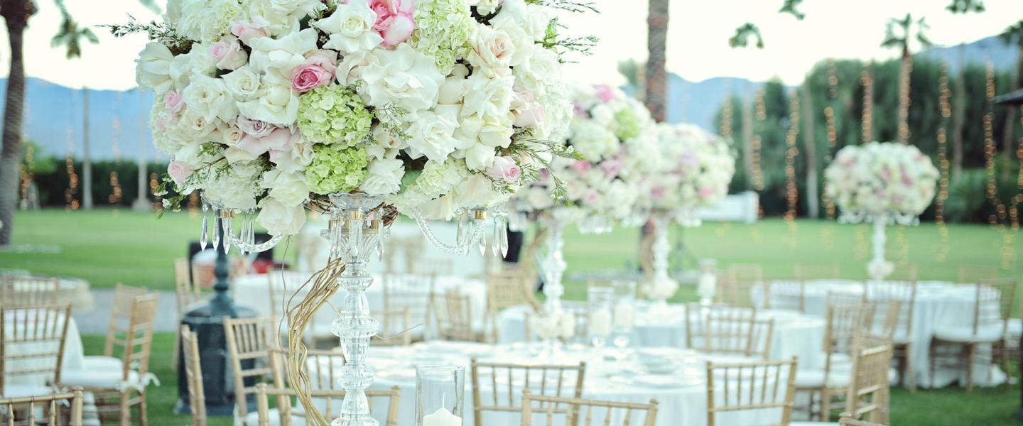 Spectacular wedding venues in greater palm springs junglespirit