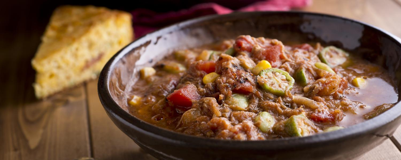 Dine_Local Recipes
