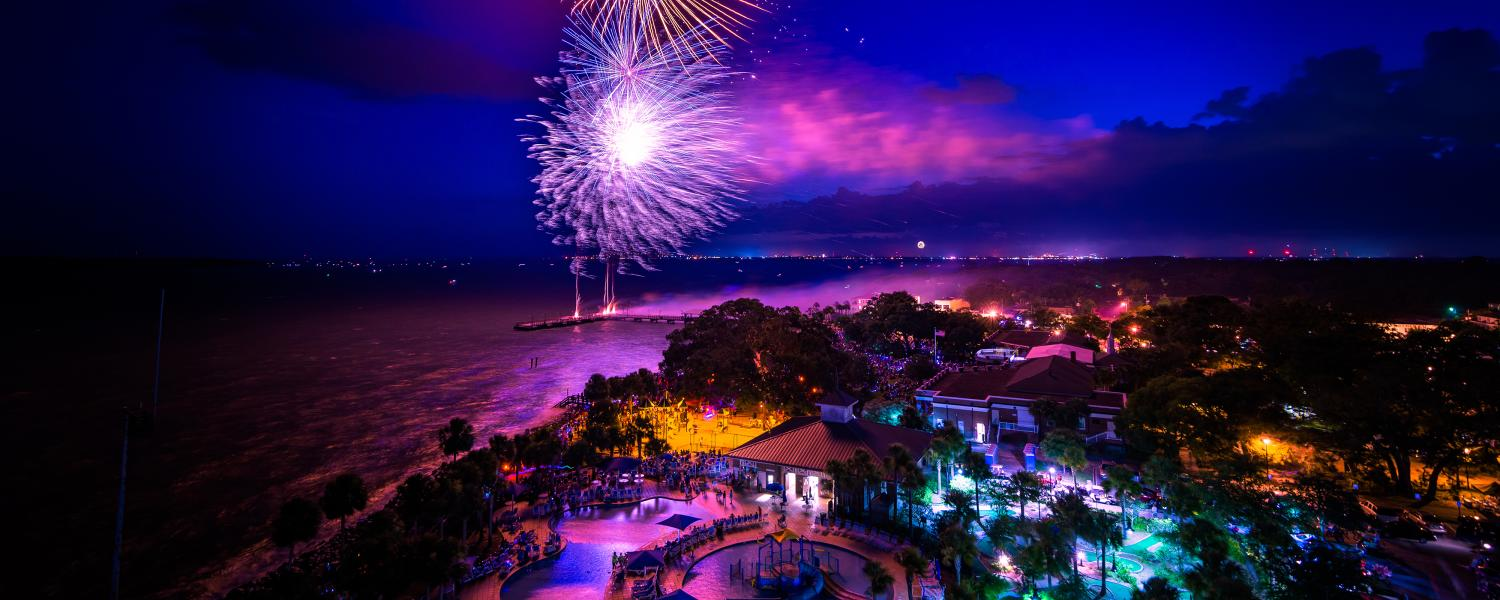 Events_4th of July