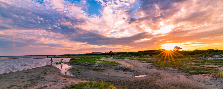 Play_Beaches_St. Simons Island