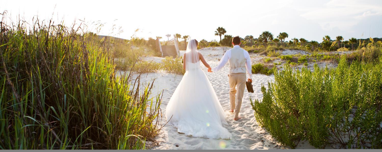 Weddings_Primary_beach