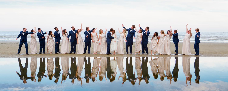 Georgia Weddings: Beach Wedding Info | Golden Isles, GA