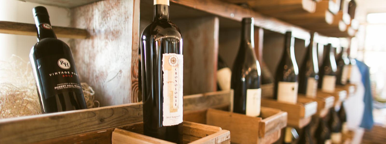 Cambria - Winery