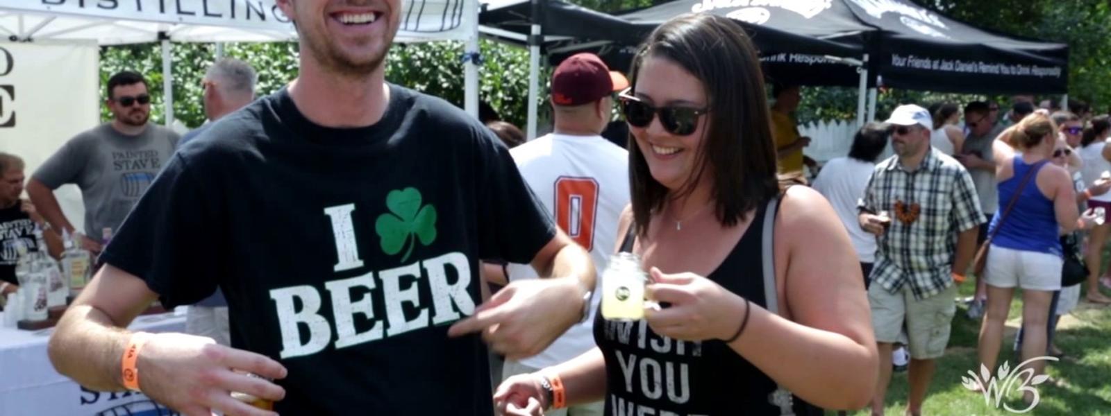 Video Thumbnail - youtube - Beer Edit