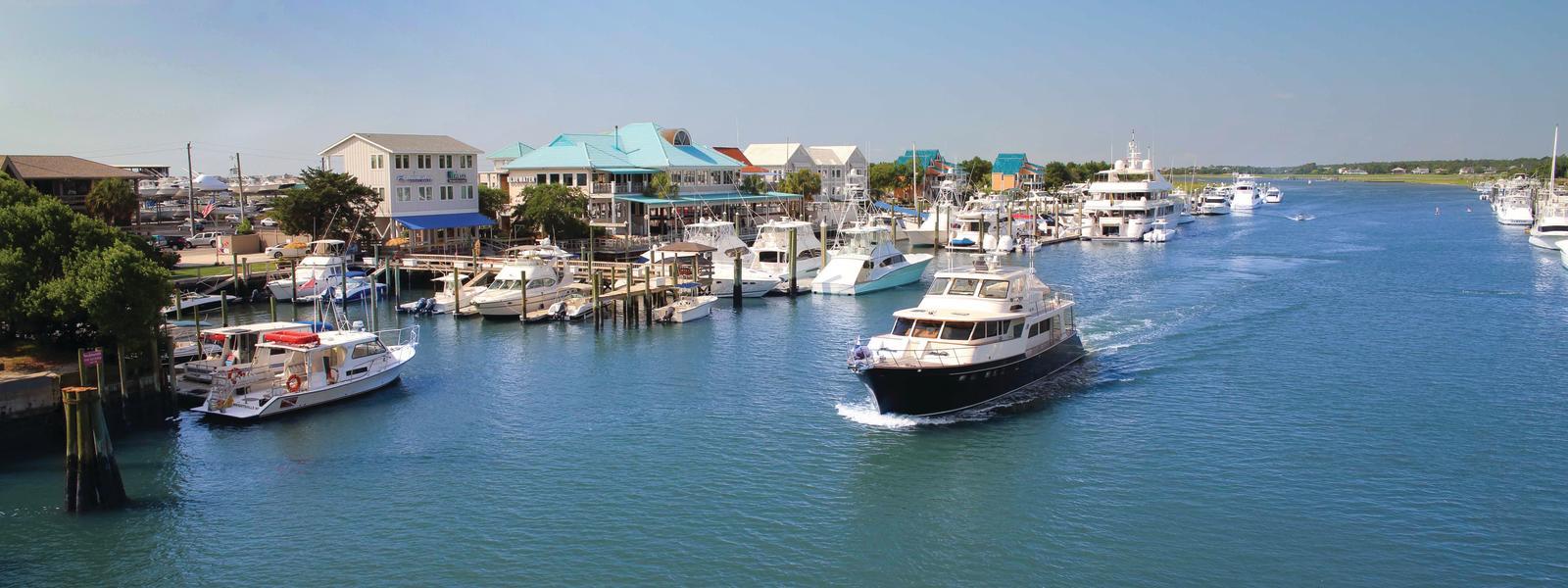 Holiday Vacation Rentals Wrightsville Beach