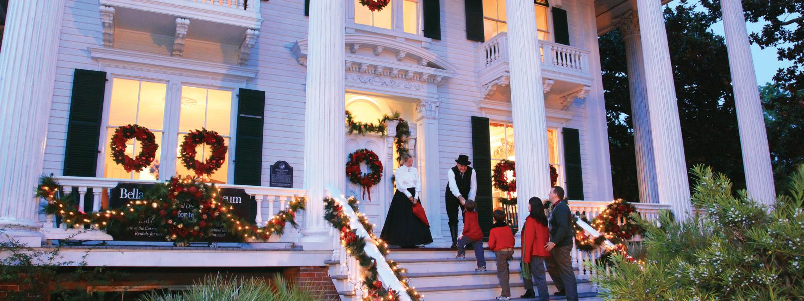 holiday events in wilmington north carolina 4th of july. Black Bedroom Furniture Sets. Home Design Ideas