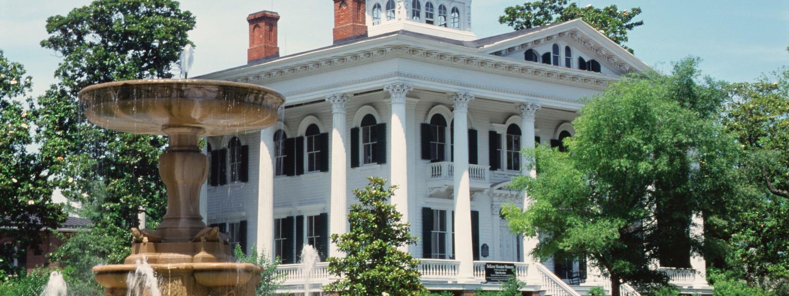 Historical Wilmington Nc