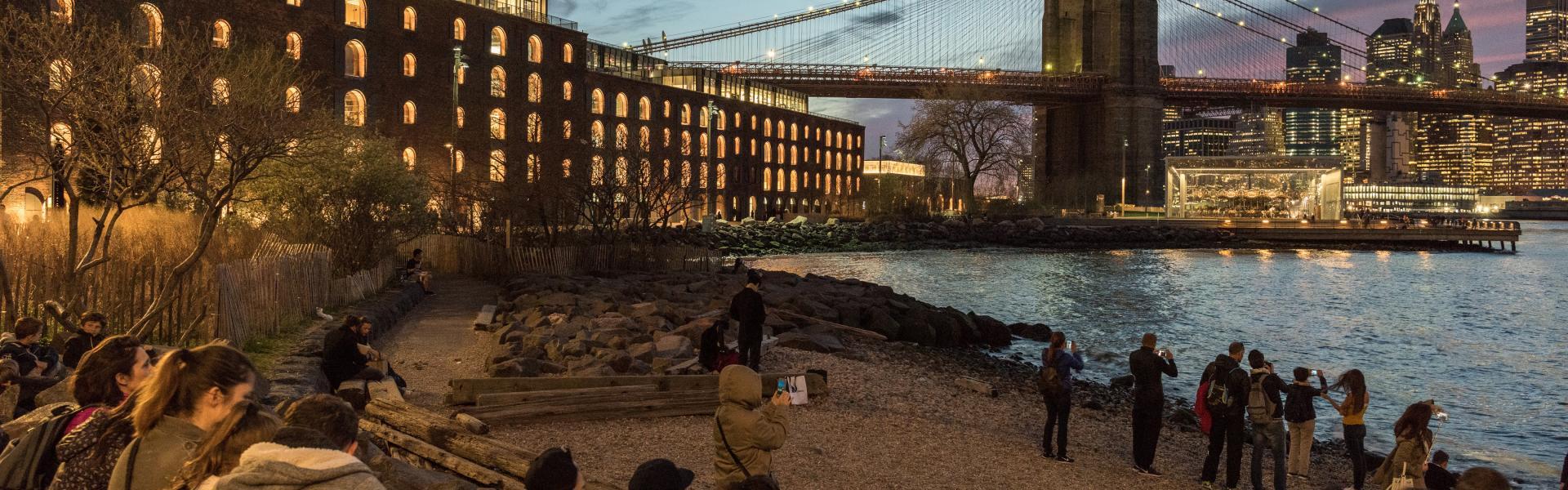 BrooklynBridgePark_Brooklyn_NYC_JulienneSchaer-010
