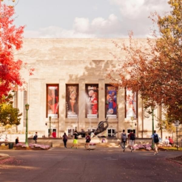 Copy of IU Auditorium - cropped
