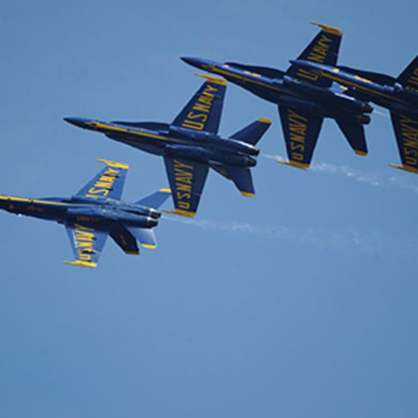 watch-blue-angels
