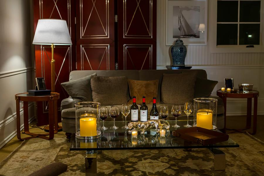 The most romantic things to do in Napa Valley - The Visit Napa ...