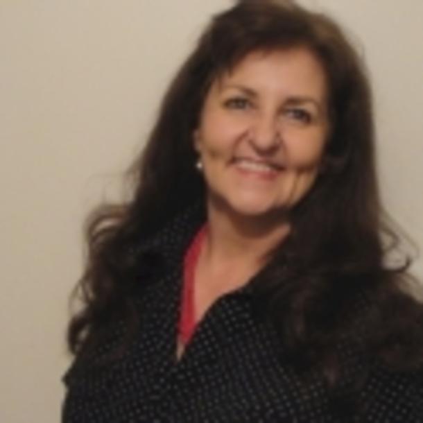 Teresa Todd