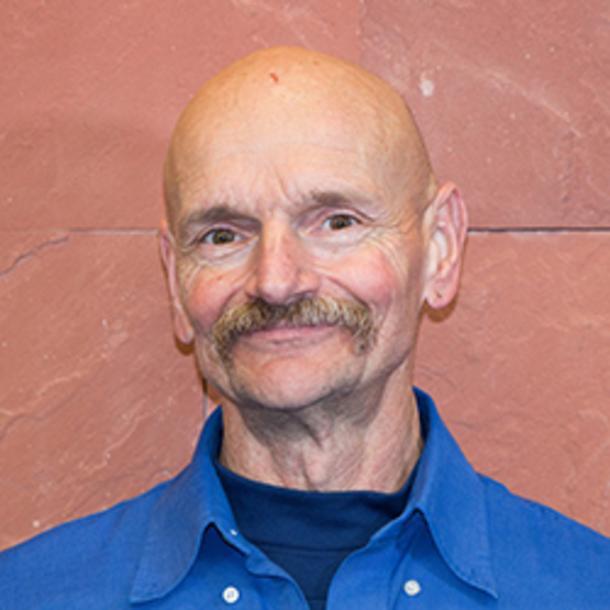 Denny Britton