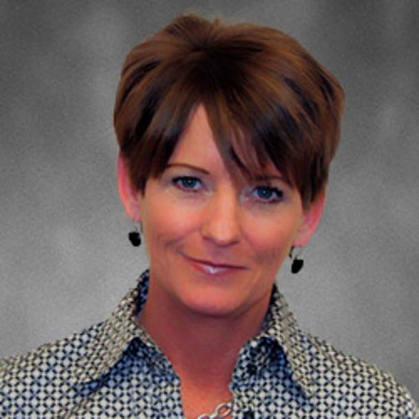 Julie Rhoads