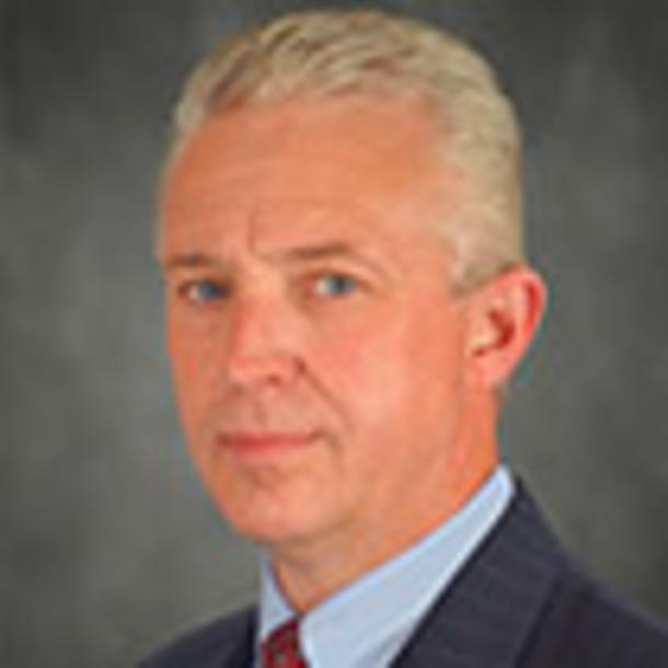 Todd J. Ness