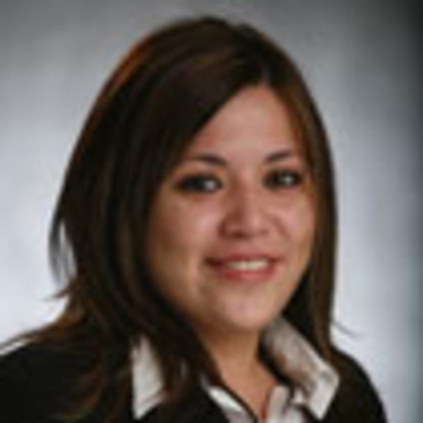 Cristina Chavez