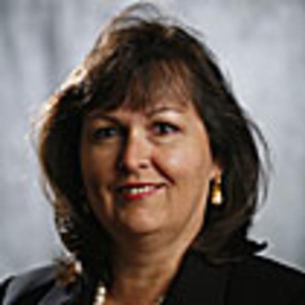 Diane Utley
