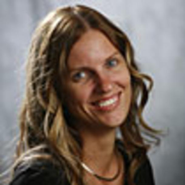 Katie McLaughlin