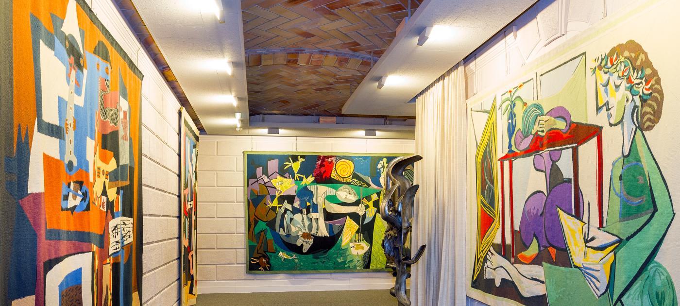tapestries_jaimemartorano