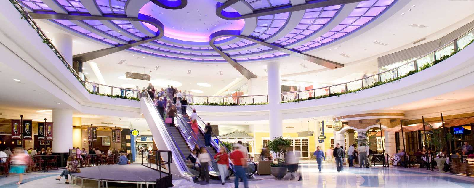 Fairfax Shopping Best Shopping In Northern Virginia Fairfax County Va