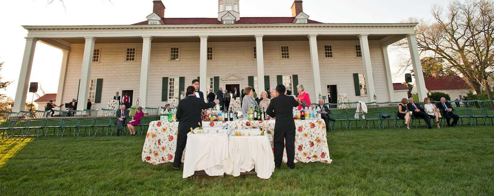 Virginia Meetings Facilities Services Fairfax County Va Wedding Reception Venues