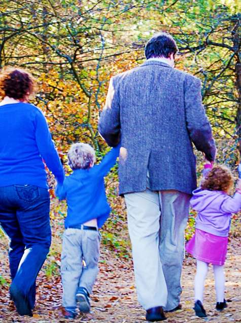 Family-Friendly Fun in Albany County