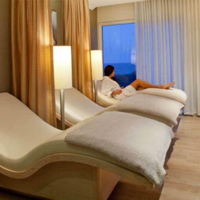 Spatember Fort Lauderdale Spa Treatment Packages