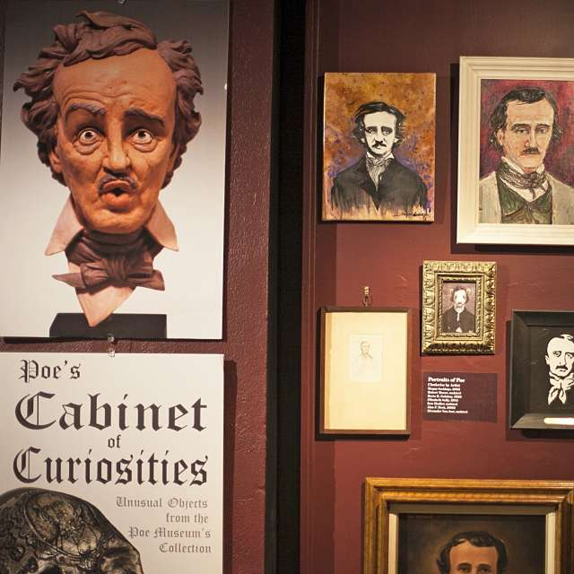 Poe Museum cropped