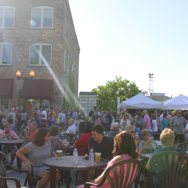 Rockford_City_Market