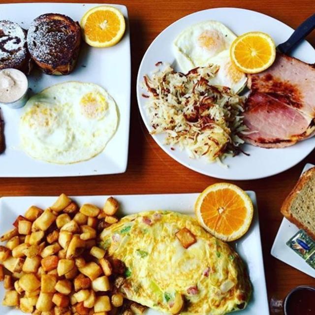Eggsclusive_Cafe_Header