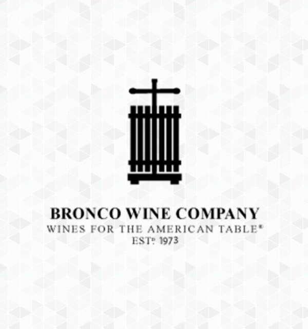 EatLafayette Sponsor: Bronco Wine Company