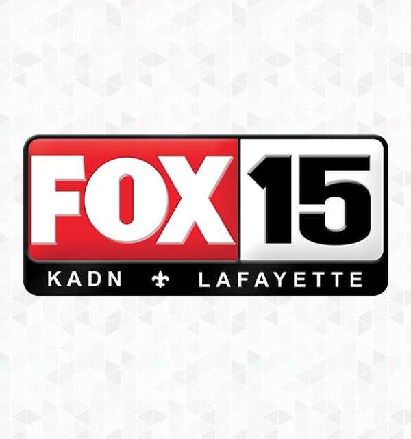 EatLafayete Sponsor: KADN Fox 15