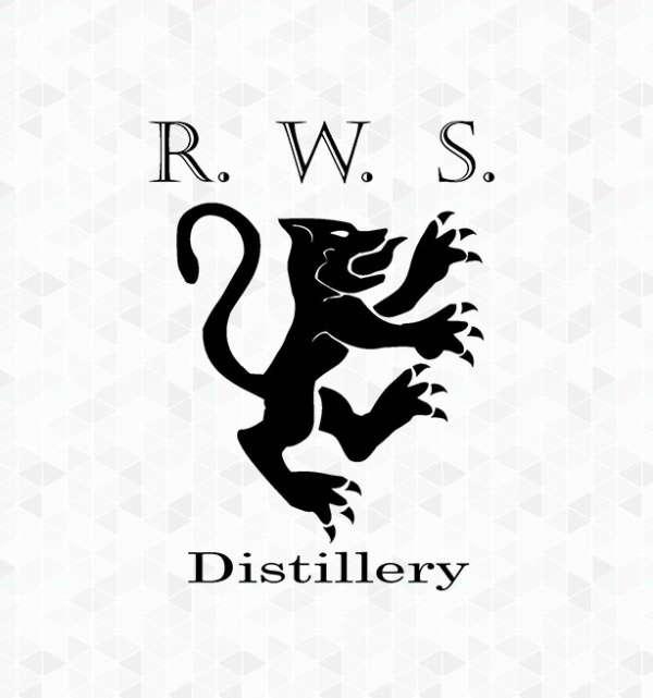 Eat Lafayette Sponsor: R. W. S. Distillery