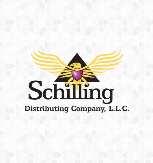 Schilling Distributors Logo