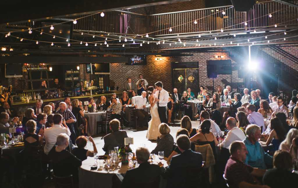 Find denver colorado wedding venues visit denver mile high station wedding junglespirit Image collections