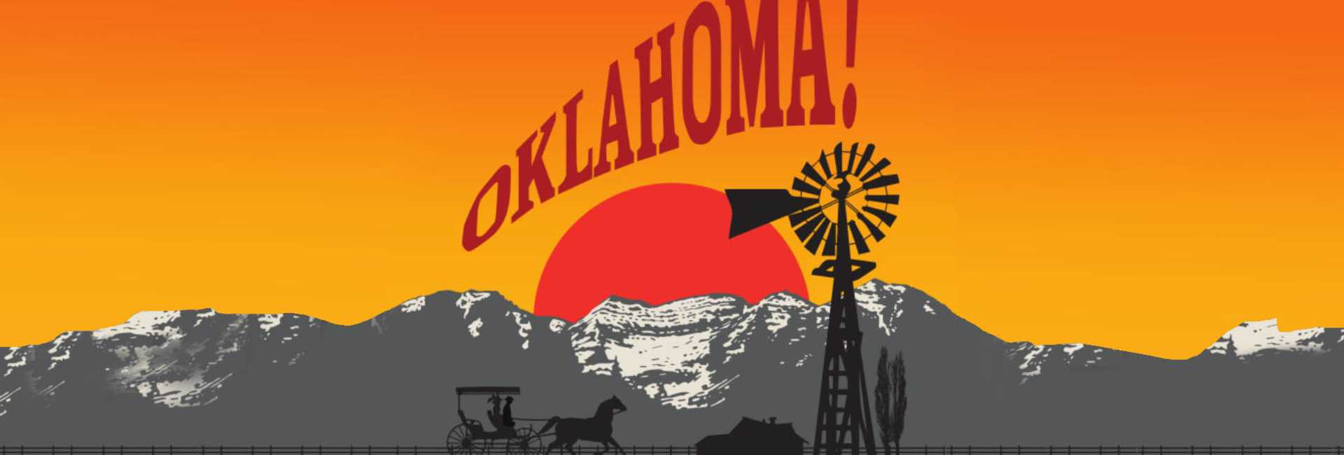 Sundance Oklahoma