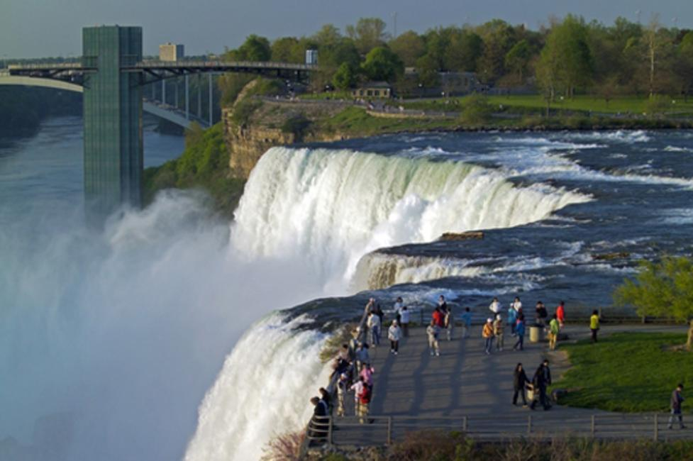 New york state s most wheelchair accessible things to do for Fun stuff to do in ny