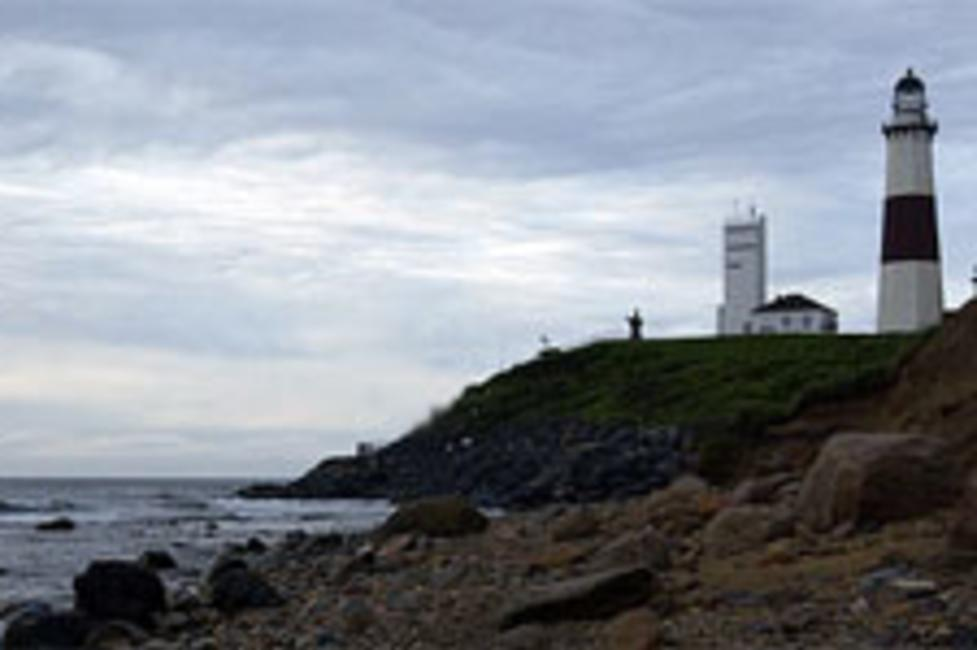 state-parks-lighthouse