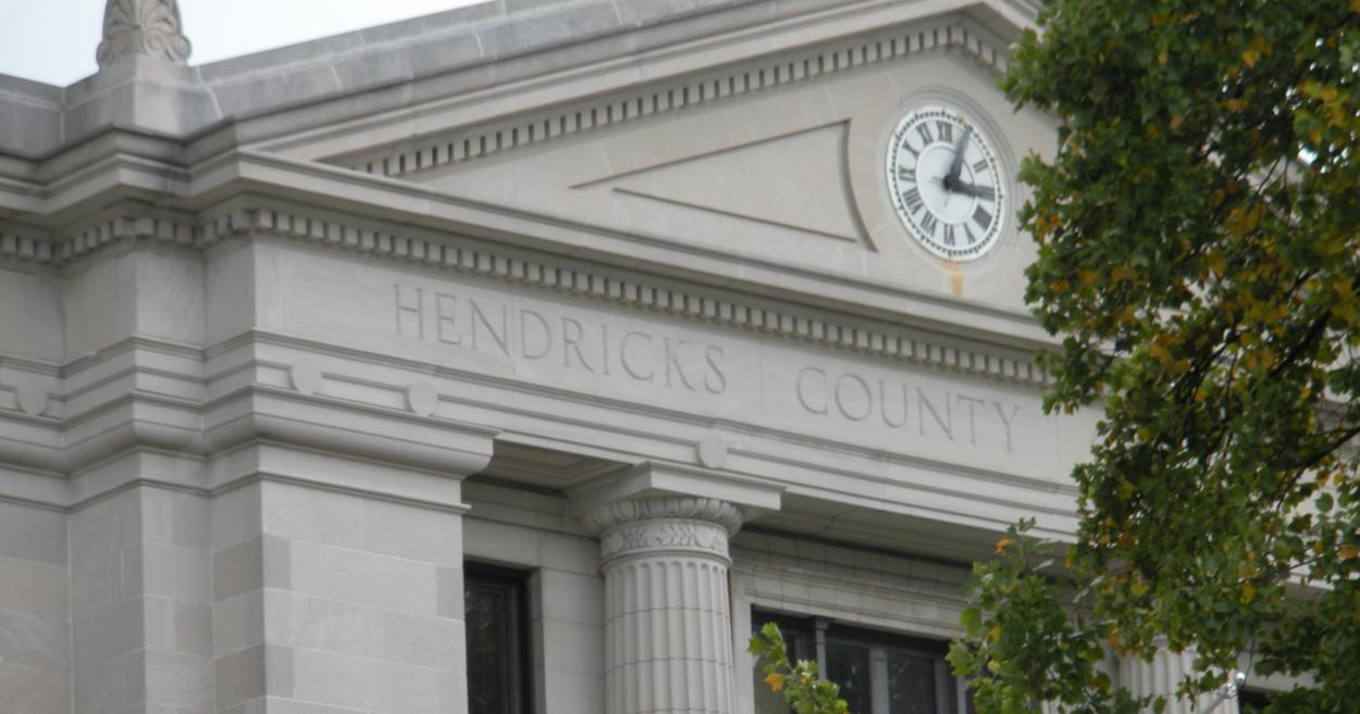 Hendricks County