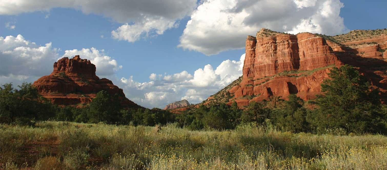 Things To Do In Sedona Official Travel Site Of Scottsdale Arizona - 10 things to see and do in sedona
