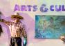 Maui Arts & Culture